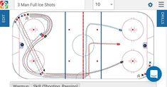 Dek Hockey, Hockey Drills, Hockey Training, Coaching, Shots, Baseball, Humor, Instagram, Chalkboard