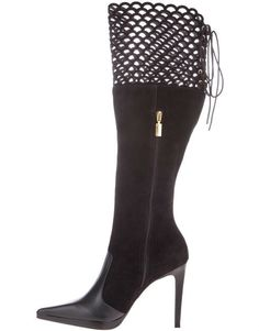 Nina Armando Victoria boots - http://www.austree.com.au. Women's ...