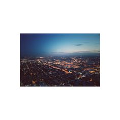 daydreams and wanderlust ❤ liked on Polyvore