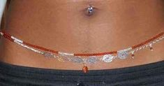 The Thing Around Your Waist - By Agi Becky Aug 2010 Chapter 3 Babbi's mobile phone rang and he picked it from the top of a stool… Chapter 3, Stool, Chokers, Romance, Phone, Bracelets, Rings, Jewelry, Bangles