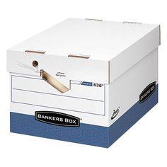 30 Units Fiberboard Circuit Board Shipper Box Only 12-1//2 X 10-1//2 X 1-1//2 Inch