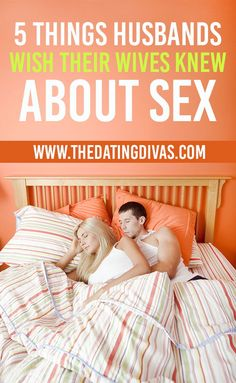 5 Things Husbands Wish Their Wives Knew About Sex- great marriage and intimacy advice from a man's perspective! Relationship Advice Quotes, Relationship Challenge, Marriage Goals, Successful Relationships, Happy Marriage, Marriage Advice, Love And Marriage, Healthy Marriage, Healthy Relationships