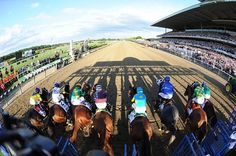Starting this Thursday, January 28th at 10 AM, the New York Racing Association will open ticket purchases for the 2016 Belmont Stakes Racing Festival that is set to begin on Thursday, June 9th and conclude on Saturday, June 11th. A variety of ticket packages and options are available and can be found below.