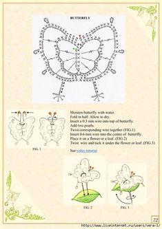 129459680_The_Book_of_Crochet_Flowers_1_77.jpg (494×699)