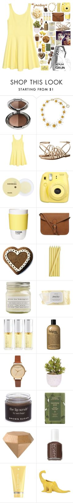 """I showed you the game everybody else was playing"" by outfitsbyamalia ❤ liked on Polyvore featuring philosophy, Dolce&Gabbana, See by Chloé, CASSETTE, Korres, Fujifilm, ROOM COPENHAGEN, Dorothy Perkins, Crate and Barrel and Brooklyn Candle Studio"