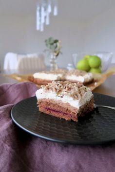 Sweet Tooth, Xmas, Sweets, Desserts, Recipes, Food, Tray Bakes, Christmas Meals, Tailgate Desserts