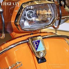 Vespa Automotive Industry, Vespa, Mens Fashion, Accessories, Style, Wasp, Moda Masculina, Swag, Hornet
