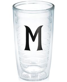 479d7068719 8 Best My Tervis Collection images   Tervis tumbler, Travel mugs, Mug