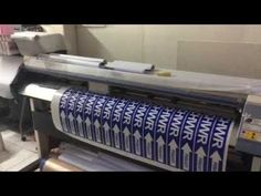 Quality and Affordable Printing we Serve BY: Melbecah Advertising Services # 02 833 1405 / 09186474507 Sticker Printing, Advertising Services, Print And Cut, Radiators, Home Appliances, Stickers, House Appliances, Radiant Heaters, Appliances
