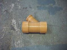Y junction £2.00 http://recipro-co.uk #free building materials