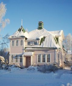 Finland Nurmijärvi Amazing discounts - up to 80% off Compare prices on 100's of Travel booking sites at once Multicityworldtravel.com