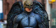 'Birdman' Review - http://screenrant.com/birdman-movie-reviews-2014/
