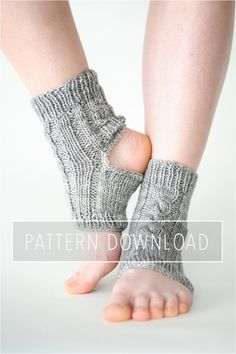 To Knit or To Crochet? by Willow on Etsy