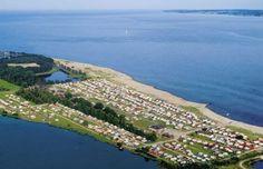 Ludwigsburg Eckernförder Bucht Schleswig-Holstein Ostsee