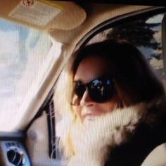 #lindsayLohan at the #SocialFilmLoft during Sundance Film Festival to announce her film - Inconceivable http://www.cloud21.com/2/lindsay-lohan-announces-new-film-inconceivable-at-social-film-loft-sundance