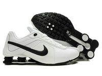 many fashionable cost charm genuine shoes Les 8 meilleures images de Nike Shox R4 Homme Pas Cher   Shox de ...