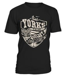 It's A Yorks Thing T shirt  Funny Name Starting with Y T-shirt, Best Name Starting with Y T-shirt, t-shirt for men, t-shirt for kids, t-shirt for women, fashion for men, fashion for women