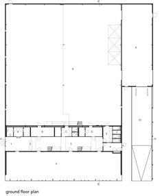 Gallery - Futurumshop / AReS Architecten - 11