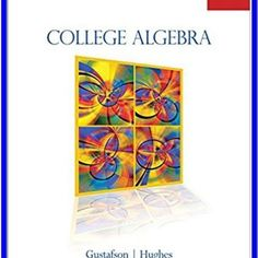 Httpdticorpraterp27188678biological psychology 12th college algebra 11th edition by r david gustafson pdf ebook etextbook source fandeluxe Image collections