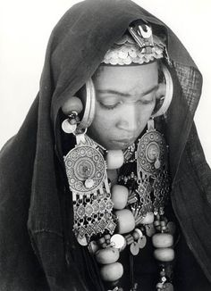 berber women | Tumblr Live. Love. Travel. Share. www.gypsything.com