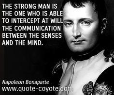 Napoleon bonaparte   essay   reviewessays.com