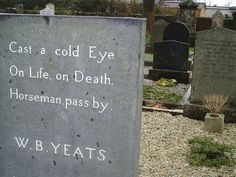 famous grave stone | Flickr - Photo Sharing!