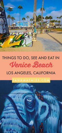 Things to do in Veni