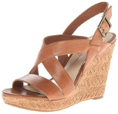 Jessica Simpson Women's Jerrimo Wedge Sandal -  	     	              	Price:              	View Available Sizes & Colors (Prices May Vary)        	Buy It Now         Adjustable Strap    Customers Who Viewed This Item Also Viewed                          New Balance Women's WT510 Trail Running Shoe 			Sale Price: $45.96 -...