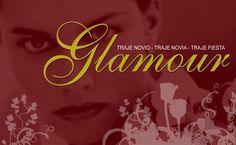 Glamour Novias - Quinta del Alba - Finca para bodas y eventos
