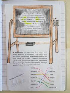 Classe 4a – diario di bordo   Maestra Carmelina Haiku, Problem Solving, Bullet Journal, Musica, Haikou