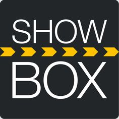 12 Best Showbox APK images | Latest movies, Streaming tv