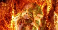 Ya ALLAH.. Lindungilah semua yang membaca atau membagikan postingan ini dari panasnya api nerakaMu... Aamiin ya Robbal 'Aalamiin  Tolong bagikan pada yang lain agar banyak kaum perempuan terhindar dari api neraka!
