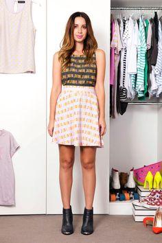 Fancy, Cool Style, Chic, Shopping, Black, Fashion, Shabby Chic, Moda, Style Fashion