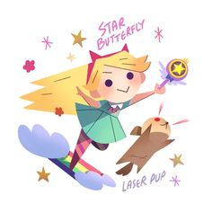 Tomorrow is my last day on Star before my maternity leave :) see you in few months Star Crew!