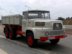 Krupp of Germany