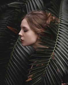 Creative Portrait Photography, Photography Poses Women, Creative Portraits, Beauty Photography, Editorial Photography, Inspiring Photography, Stunning Photography, Photography Tutorials, Digital Photography