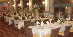 ClubHotel Riu Ocho Rios - Wedding in Jamaica: Hoteles en Negril - Jamaica   RIU HOTELS