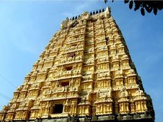 Planning for #TempleTour? Travel with us! #SSPMVcabs - Best #TempoTravellerforRentinChennai - 14+1 Seater with AC and Home Theatre. For Booking, Call 8870981180