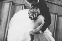 Petra Veikkola Photography, wedding photographer Tampere, destination wedding, hääkuvaaja helsinki