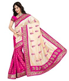 Latest saree collection at dealsothon fancy saree, latest saree silky saree, fashion saree, cotton saree