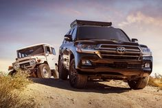 2021 Toyota Land Cruiser 300 Series - Toyota LandCruiser 300 series to be just six-cylinder. Four-pot and oil burners kyboshed But new six diesel, but guaranteed for new ' Cruiser Toyota Lc, Toyota Trucks, Toyota Hilux, Toyota Supra, Land Cruiser Models, Nissan Patrol, Luxury Suv, Twin Turbo, Aircraft Carrier