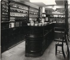 70 Best Apothecary Images Pharmacy Apothecary History
