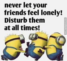 30 today funny minions humor миньоны, юмор и гадкий я. Humor Minion, Funny Minion Memes, Funny Jokes, Minion Gif, Minions Minions, Cute Jokes, Funny Minion Pictures, Minions Images, Funny Quotes With Pictures