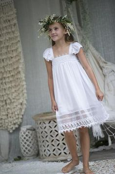 70e60aef5c5d 7 Best Amelia s dress images