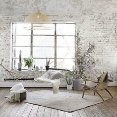 Rustic things have their own magic. They take us back in time and tell its own story.