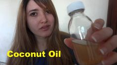 [DIY] How To Make Coconut Oil