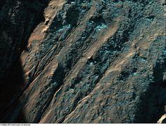 herschel crater - Поиск в Google
