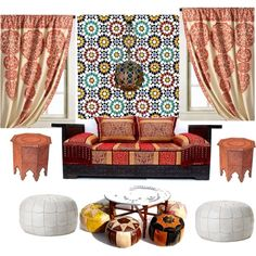 moroccan living room sets moroccan sofa verve in a warehouse 17039