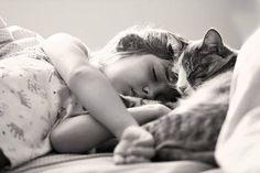 Cute dreams