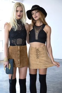 Coachella Fashion Inspiration Womens Fashion | Inspiration Love Fashion?...Visit Tiff Madison